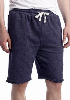 Side stripe sweatpants Nike Vitkac Australia