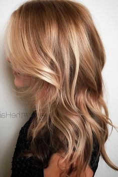20 Stunning Blonde Hair Color Ideas in 2019 20 Stunning Blonde Hair Color Ideas in There are so much blonde hair color ideas all around the web. The problem is none of them if you are looking for something certain then you may get lo…, Hair Color Balayage Blond, Hair Color Balayage, Bright Blonde Hair, Reddish Blonde Hair, Blonde Hair Shades, Honey Blonde Hair, Latest Hair Color, Strawberry Blonde Hair, Ombre Hair Color