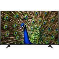 LG 43UF6807 43 LED TV 109cm (4K UHD)