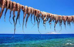Αποτέλεσμα εικόνας για ουζο και θαλασσα