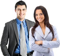 Loans for bad credit Canada a best one financial source which deals with unwanted monetary deals against bad credit profile using online mode.  Get more information - http://www.shorttermloansforbadcredit.ca/loans-for-bad-credit-canada.html