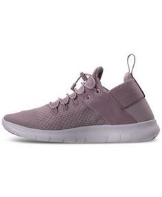 Nike Free RN Commuter 2017 Hardloopschoen heren Shoe Goals