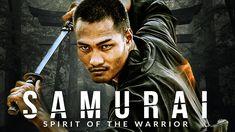 SAMURAI IV: Spirit of the Warrior - Greatest Warrior Quotes Ever Best Motivational Speakers, Motivational Videos, Warrior Quotes, Martial Artist, Dojo, New Age, Samurai, Dreaming Of You, Spirit