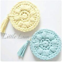 Crochet Case, Crochet Clutch, Crochet Handbags, Crochet Purses, Knit Crochet, Crochet Crafts, Yarn Crafts, Yarn Projects, Crochet Projects