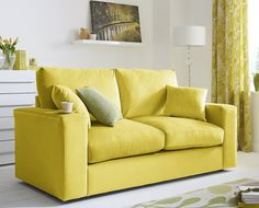 94 Best Beautiful Bargain Sofas For Sale Super Settees Cheap