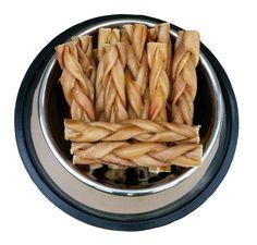 Skórka Wieprzowa Warkocz 5szt. Snack Recipes, Snacks, Chips, Food, Snack Mix Recipes, Appetizer Recipes, Appetizers, Potato Chip, Essen