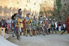 Battaglia di Brisighella 5 Battle of Brisighella