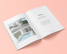 Working closely with the amazingly creative team at The Small Garden, we made this information rich and visually inspiring eBook.SMALL SPACES,BIG IDEASDISCOVER HOW TO TRANSFORM YOUR OUTDOOR SPACE Introducing Small Spaces, Big Ideas – our first ebo…