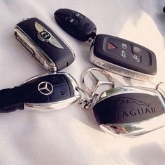 I will own every single one of these ✊