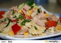 Potato Salad, Food And Drink, Healthy Recipes, Treats, Chicken, Cooking, Ethnic Recipes, Cake, Fitness