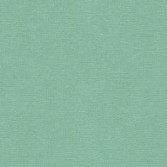 Fast, free shipping on Kravet fabrics. Only 1st Quality. Search thousands of patterns. Item KR-32344-135. Swatches available.