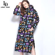 Dress Women's 3/4 Sleeve Character Mouse Sequined Casual Loose Straight Dress Like if you remember www.sukclothes.co... #shop #beauty #Woman's fashion #Products