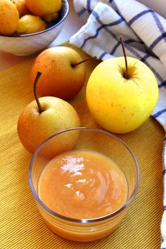 Vařím z rostlin. Base Foods, Plant Based Recipes, Cantaloupe, Vegan Recipes, Snacks, Fruit, Plants, Appetizers, Plant Based Meals