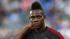 Udinese: 'Balotelli needs motivation' if he wants to join