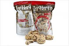 Gourmet-Chocolate-Chip-Cookies-3
