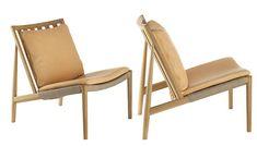 easy-chair-norrgavel