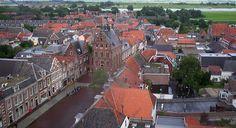 Culemborg - Gelderland