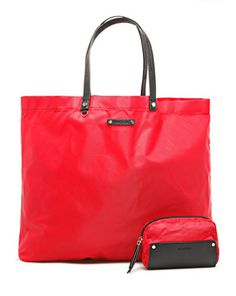 HANDBAG G.. SHOPI-H C