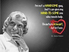 Bollywood mourns over Dr. Abdul Kalam's death