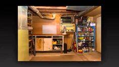 Century21Okanagan - YouTube Vernon, Property For Sale, Liquor Cabinet, Homes, Storage, Youtube, Furniture, Home Decor, Homemade Home Decor