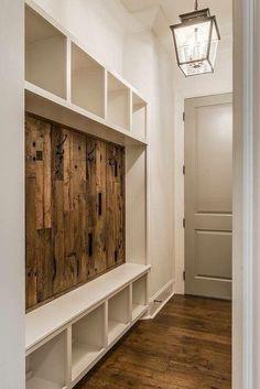 Fobulous Laundry Room Entry & Pantries Ideas (141)