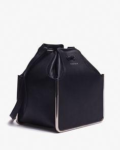 Carven Bag