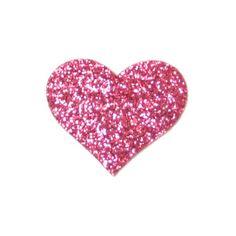 http://www.lafabriqueducanari.com/1195-1514-thickbox/ecusson-thermocollant-paillette-coeur-rose.jpg