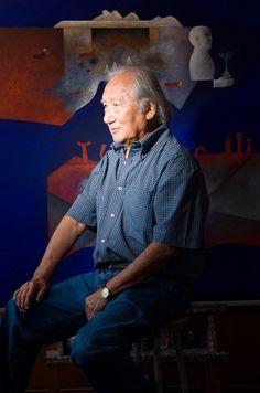 venancio shinki pinturas - Buscar con Google