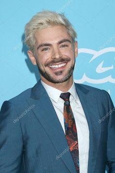 Top Hollywood Actors, In Hollywood, Joe Jonas, Zac Efron Hair, Beautiful Boys, Beautiful People, Disney Channel Stars, Disney Stars, Ashley Johnson