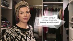 Kuvahaun tulos haulle vastuullisia vaatteita