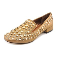 BCB Generation Women's Carrie Ballet Flat -- Read more at the image link. (This is an affiliate link and I receive a commission for the sales)