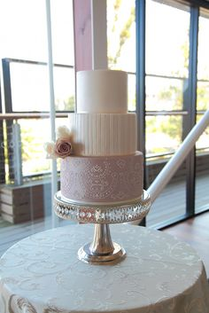 Sugar rush cake - beautiful! LOVEEEE THISSS