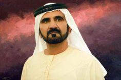 Mohammed RSM