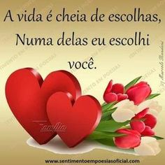 Amor Quotes, Ldr, Spanish Quotes, Inspirational Quotes, Romances, Msgm, Portugal, Deck Posts, Love Quotes With Images