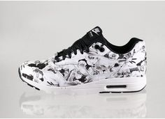 reputable site 9b4c8 122d6 Nike wmns Air Max 1 Ultra LOTC QS