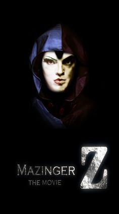 mazinger_z_the_movie_by_spadoni_production-d5h6r4c.jpg (500×900)