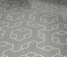 Sols en béton/ciment | Sols rigides | Hayon Collection | Bisazza ... Check it out on Architonic