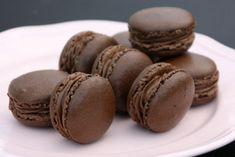 Brownie Cupcakes, Dessert Recipes, Desserts, Mini Cakes, No Bake Cake, Pavlova, Macarons, Christmas Cookies, Good Food