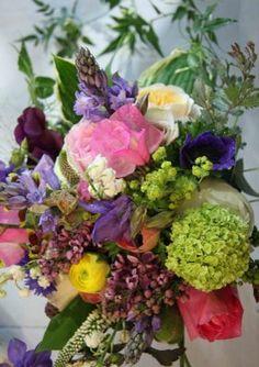 summer wedding flowers3