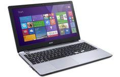 Acer Aspire V3-572G-54L9 review