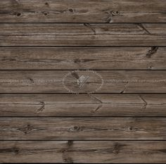http://www.sketchuptextureclub.com/textures/architecture/wood-planks/old-wood-boards
