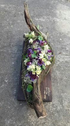 Arrangement arrangement - flower arrangement flower arrangement The Effective Pictures We Offer You Ab -