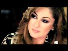 Yüzümde Tebessüm Arama Dostum / Muazzez Ersoy - YouTube❤️SEDA❤️ 6 Music, Songs, Film, Artist, Youtube, Movie, Film Stock, Artists, Cinema