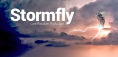 Stormfly v1.8b102213 APK Free Download - Download Free Android Applications