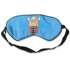 BestSeller The Cutest Thor Sleep Mask/Sleep Eyes Mask/Sleeping Mask/Eyeshade/Blindfold >>> Continue to the product at the image link.