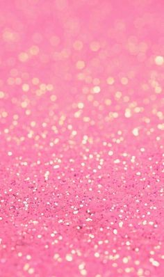 Glitter background, pink glitter wallpaper и iphone wallpaper glitter.