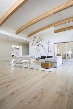 New Life Hardwoods | Gallery