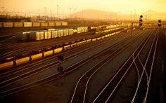 Railway consultants in Hyderabad