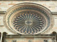 Frammenti di storia cremonese: CREMONA nel 1200