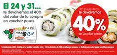 SushiPhone el menor delivery de Sushi de Buenos Aires. Delivery de Sushi en caballito, Palermo , Belgrano,Nuñez, Micorcentro, Puerto Madero
